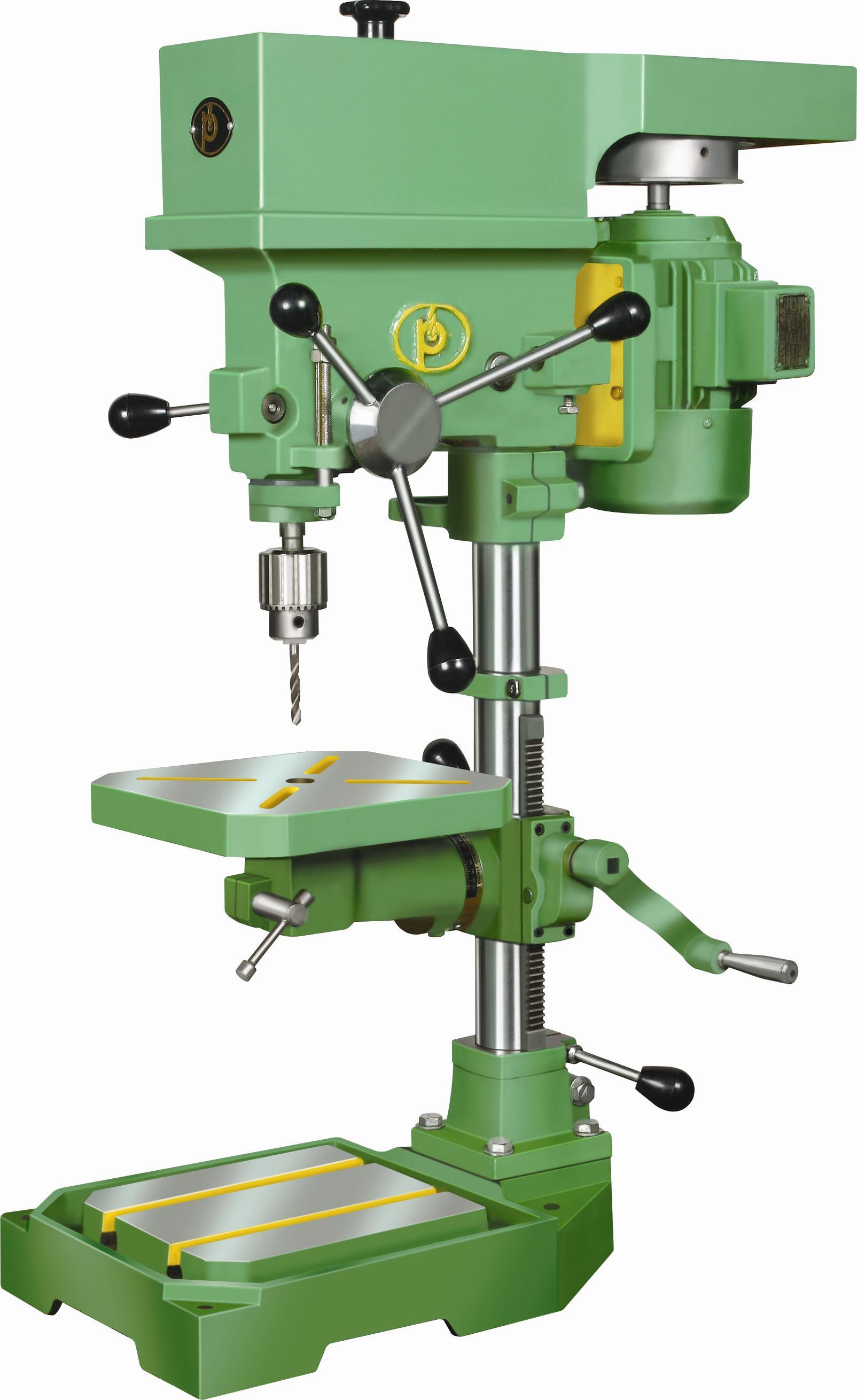 machines india household applications drilling machines base spindle ...